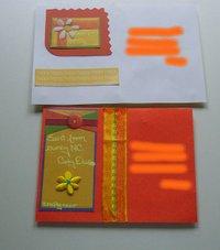 Pspostcards