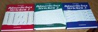 Germanpatternbooks