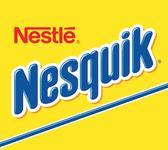 Nestlé Nesquik logo