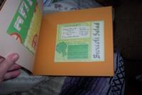 Briansvegecookbook_002