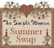 SummerSwap1