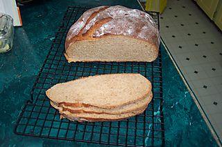 BreadYUM 001