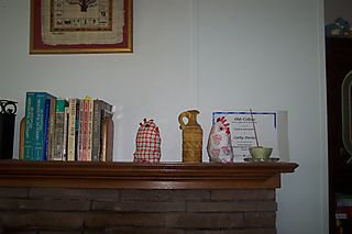 Chickenbookends002