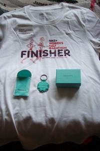 Nikebling_011
