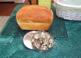 Breadwtincookiecutters