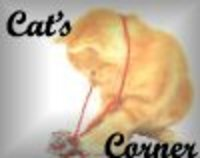 Catcorner_2