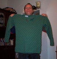 Zigzag2006