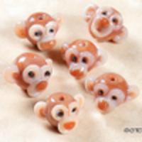 Monkeybeads