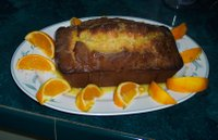 Orangesourcreamloaf_003