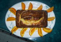 Orangesourcreamloaf_002