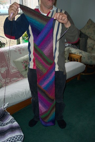 Diagonal_scarf_noro