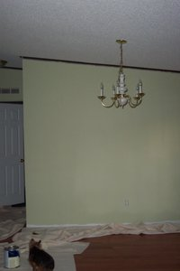 Dining_room_painted