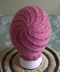 Pink_odessa_back