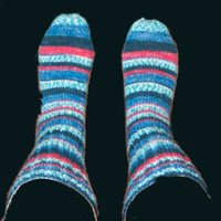 Two_socks_done