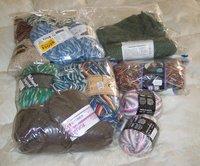 Partial_sock_yarn