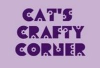 Catsblogbutton