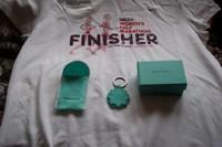 Nikebling_012