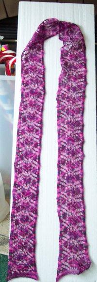 Branchingoutscarf1220072