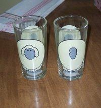 Sheepglassware