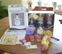 Cocoa_swap_gift_001