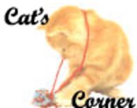Catcorner1_1