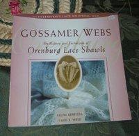Goassamer_webs