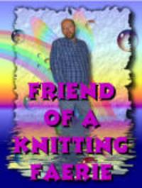 Knit_faerie2