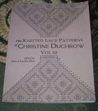 Knitted_lace_patterns_christine_duchrow