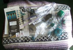 Knitting_read_1