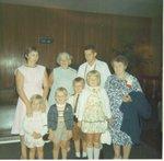 Myfamilywsophia_and_oma_3