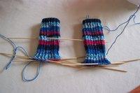 Two_socks_
